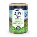 ziwi_peak_dog_can_tripe_lamb_390g