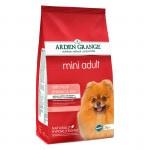 16_AG Mini Chicken 2kg