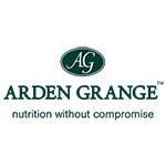 Arden Grange
