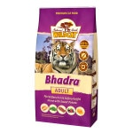 wildcat-bhadra