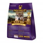 wolfsblut_black-bird_large-breed