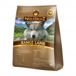 wolfsblut_trofu_range-lamb