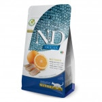 nd-ocean-neutered-herring-orange