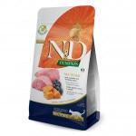 nd-pumpkin-neutered-lamb-pumpkin-blueberry