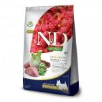 nd-quinoa-adult-mini-digestion