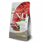 nd-quinoa-feline-duck-neutered